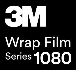 3M Wrap Film